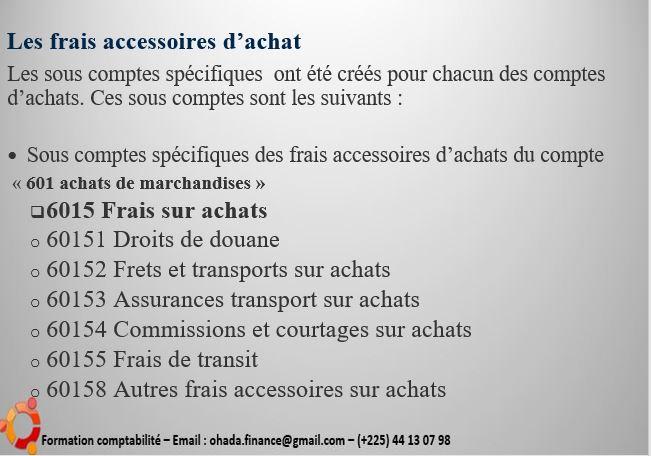 SYSCOA TÉLÉCHARGER REVISE LE